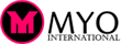 Myo International